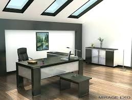 office decor ideas for men. Mens Office Decorating Ideas For Men Home Holiday . Decor A