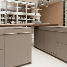 Order Kitchen Cabinet Doors Rehau Cabinet Doors For Contemporary Design