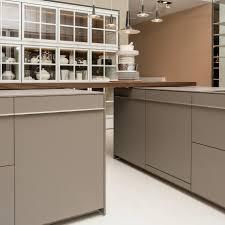 rehau cabinet doors