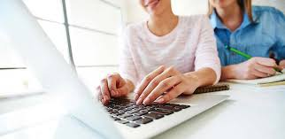 buy custom essay online esssayforme org buy essay
