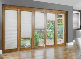 Wooden Exterior French Patio Doors wood french doors exterior short