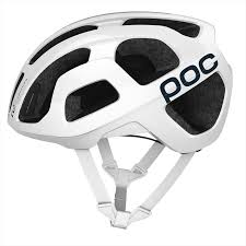 Poc Bike Helmet Size Chart Poc Octal Raceday Helmet Hydrogen White