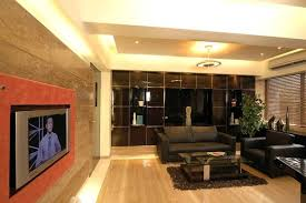 office room design. corporate waiting room decor office design interior designers