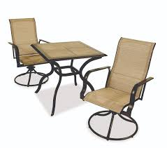 patio furniture home depot. calabria and cardona patio furniture home depot
