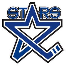 Lincoln Stars Hockey
