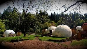 garden dome. Dome Garden