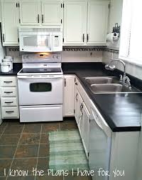 ive painted counter to can you paint countertops outstanding kitchen countertop