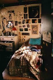 Cozy Bedrooms Tumblr Excelentialcom