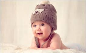 Baby Boy Image Free Download Baby Boy Wallpaper Cute Baby Boy Wallpaper Cute Baby Boy