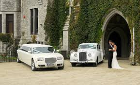 welcome to absolute party buses absolute party busesabsolute Wedding Cars Tralee Wedding Cars Tralee #31 wedding cars tralee