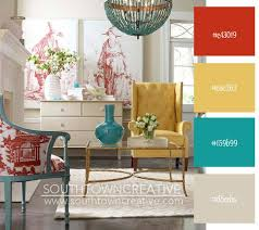 Teal and red living room Red Accent Wall Discover Ideas About Red Living Rooms Pinterest Pin By Nouran Yasser On Colours In 2019 Room Living Room