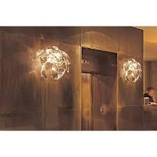 luceplan lighting australia. luceplan \u2013 hope parete by francisco gomez paz / paolo rizzatto lighting australia o
