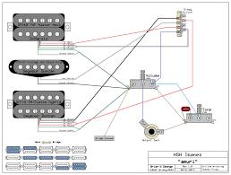 schematic seymour duncan wiring diagram for you • wiring help ibanez 5 way switch seymour duncan wiring schematics les paul wiring schematic seymour duncan