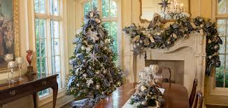 So when you're ready to get the holidays started in style, come shop for  beautiful pre-lit wreaths and Christmas trees at your favorite Dallas  Christmas ...