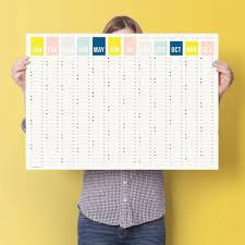 Wedding Planner Wall Chart Wedding Planning The Ultimate Wedding Planning Guide