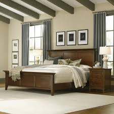 Nebraska Furniture Mart Bedroom Sets 50 Marvellous Nebraska Furniture Mart Bedroom Sets Mongalab