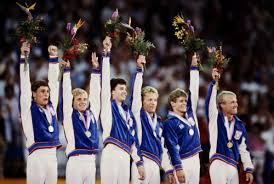 gymnastics 1985 special heroes story of the 1984 olympic gold