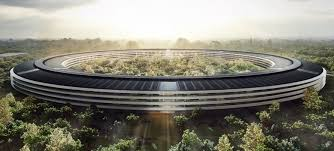 apple office. apple considers massive office expansion in san jose p
