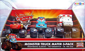 Dr Feel Bad | Disney Cars Toys Wiki | FANDOM powered by Wikia