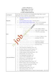 resumes for highschool students sample high school resume resume resumes for highschool students sample high school resume resume how to write a how to how to write