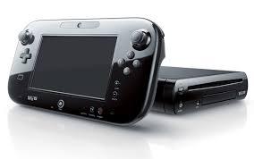 Wii U Spiele Charts Die Besten Wii U Spiele Report Gamersglobal De