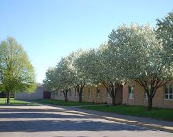 Home - John F. Kennedy Elementary School