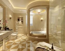Luxury Bathroom D Model - Luxury bathrooms london