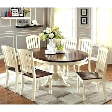 six person dining table 6 person dining table set improbable home model for round dining table