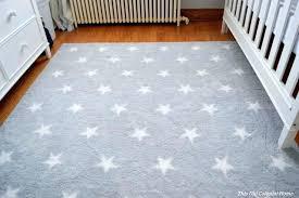 star area rugs gray stars rug shaped uk
