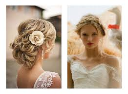 Photo Coiffure Mariage Robe Dos Nu Coiffure Cheveux Long