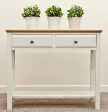 home entrance table. Full Size Of Decoration White Console Table For Hallways And Living Room Ideas On Furnishing Home Entrance
