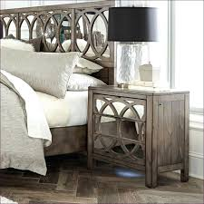 Perfect Pretty 30 Inch End Table Bedroom Wonderful White Tables Grey Mirrored  Fascinating Mirror Dresser For Sale Glass Bedside Lockers High Nightstand  Furniture ...