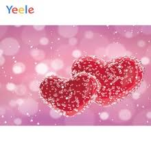 <b>Yeele</b> Wedding <b>Party Photocall</b> Bokeh Lights Drops Photography ...