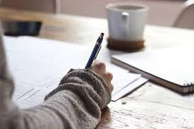 Как правильно написать курсовую работу советы С чего начать курсовую работу