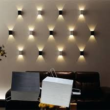 decorations lighting bathroom sconce lighting modern. Modern Lighting Sconces Beautiful Living Room Wall Lamps Functional For Lights Decorating Bathroom Decorations Sconce