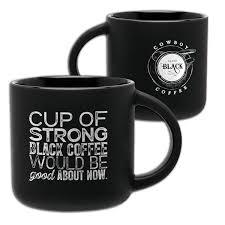 $5.0 cowboy hats coffee mug otagiri advantage collection. Cowboy Coffee Mug Shop Clint Black