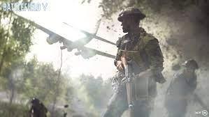 Battlefield 5 Tipps: Die wichtigsten für Einsteiger