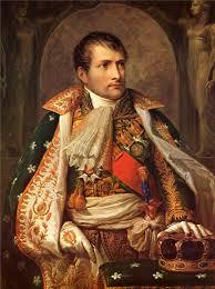 История любви Наполеона Бонапарта и Жозефины Богарне Всё для женщин Истори любви Наполеона и Жозефины