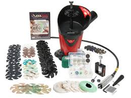 jooltool. http://www.jtv.com/jooltool -%28tm%29-signature-kit\u2014be-sure-to-follow-all-manufacturer%27s-safety-and-operating-instructions/1384853,default,pd.html? jooltool