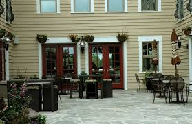Rawley Lodge 1922 Country Inn and Resort Port Severn - bescottages.ca  introduction