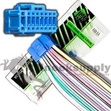avh x1500dvd wiring diagram colors pioneer avh p6300bt wiring diagram pioneer wiring diagrams amazon com pioneer wire harness avh p4900dvd avh