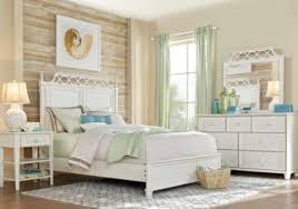 white beach bedroom furniture. Beach Bedroom Sets White Furniture R