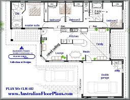 home plans in botswana housing corporation house home plans in botswana housing corporation house