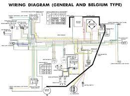110cc mini bike wiring diagram wiring diagram libraries 110cc mini bike wiring diagram