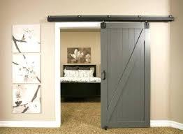sliding glass doors interior sliding doors sliding barn doors interior sliding barn door hardware