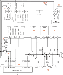 r13 8 switch wiring diagram r13 wiring diagrams online automatic transfer switch circuit diagram