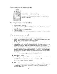 important components of a good essay components of an essay components of an essay writing only original writers popular