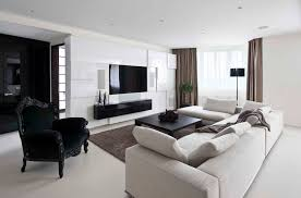 Paint Colors For Living Room Paint Modern Living Room Color Scheme Warm And Simple Living