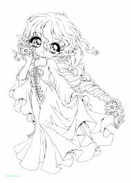 kids coloring pages for girls kawaii anime pictures draw inspirational 35 best cute anime couple coloring