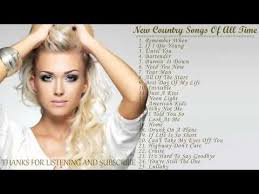Top 100 Music Chart 2015 Hot Top 100 New Country Songs June 2015 Top Billboard
